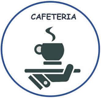 Línea Cafetería