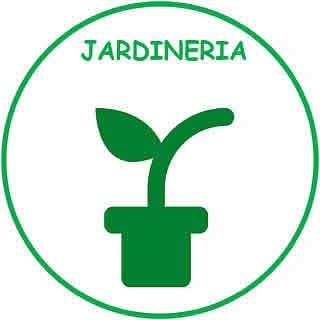 Línea Jardinería